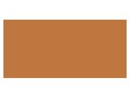 Logo of Ketel 1
