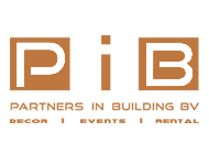 Logo of Pib