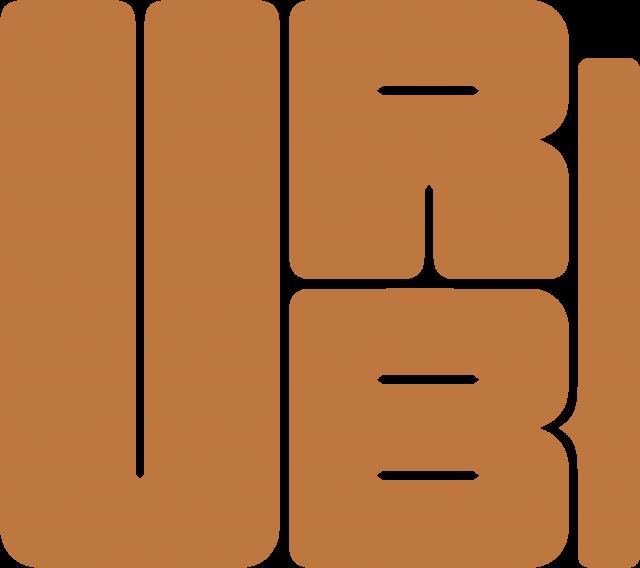 Logo of Urb