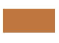 Logo of Treat